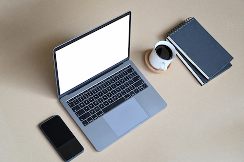 MacBook aufrüsten Berlin