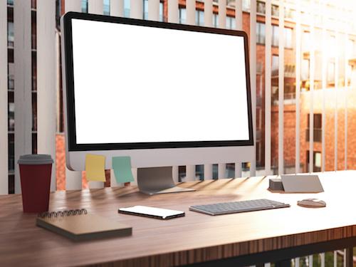 iMac SSD einbauen Berlin