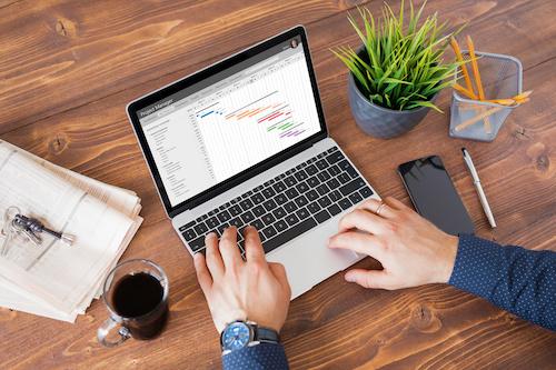 MacBook Air Arbeitsspeicher erweitern Berlin