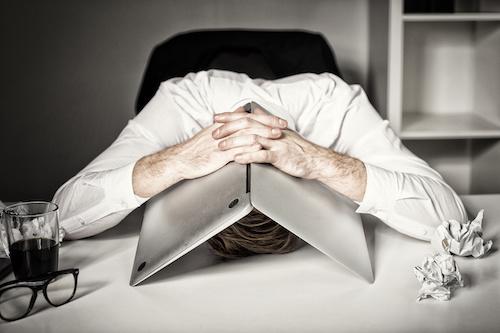 MacBook Arbeitsspeicher erweitern Berlin