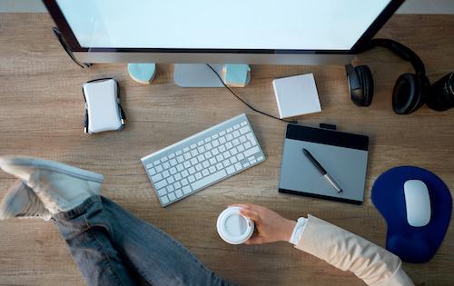 iMac 2009 SSD Berlin